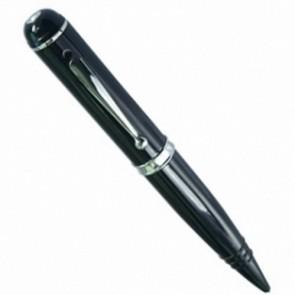 HD hidde Spy Pen Cam DVR - Spy pen camera 720P HD Camcorder Ball-point Pen Camera HD Spy Camera