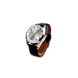 HD hidden Spy Watch Camera - HD 4GB Spy Watch Cameras with Motion Detection Voice Recording Function /Hidden Camera