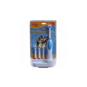 Cartoon Electric Toothbrush Hidden Remote Control HD Bathroom Spy Camera DVR 32GB 1080P,best Toothbrush Spy Camera, Bathroom Spy Camera