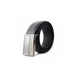 secret camera - 8GB Belt Hidden Camera With Three Shooting Full HD 1920 X 1080
