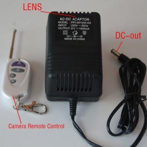 Phone Charger Spy Camera HD Charger Hidden Camera Remote Control Pinhole Hidden Camera DVR 32GB 1080P(Motion Activated ),best Charger Hidden HD Spy Camera DVR, Bathroom Spy Camera