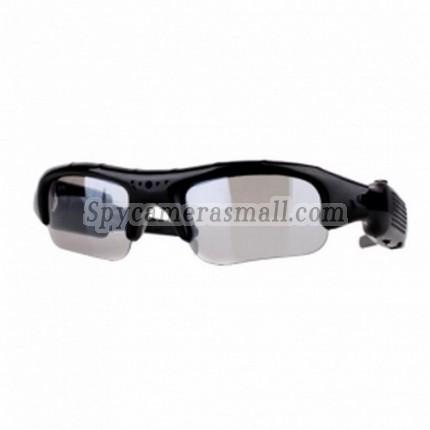 spy cameras - Sunglasses With HD Spy Camera