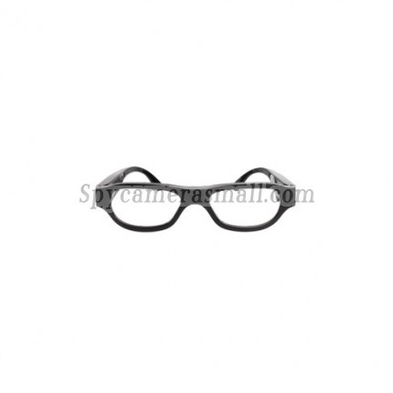 spy camera expert - 4GB 720P HD Spy Sunglasses Camera