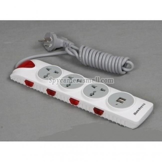 Pinhole Charger Plug hidden spy Camera Recorder - 8gb Charger Plug Spy Camera DVR