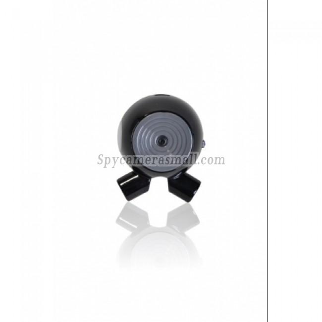 spy cam - 1280*720P Mini Multifunctional HD Pet recorder