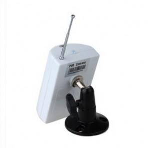 spy camera for home - Home Security PIR DVR SURVEILLANCE