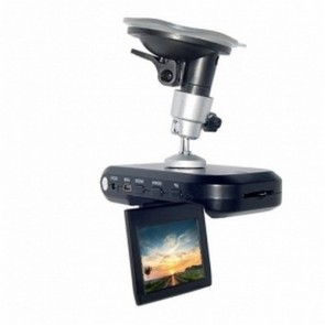 Home and Office Monitor Recorder The World Highest Resolution Video Recorder Camcorder Support 1280x1024 Pixels and Movement Detection - 1280 x 720 HD 720P Car Digital Video Recorders with 2.5 TFT Color Screen Vehicle Mini DV