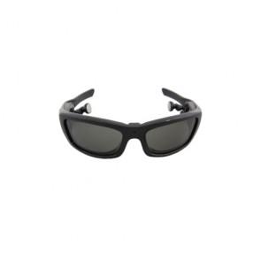 hidden Spy Sunglasses Camera - 8GB Spy Sunglasses with Detachable Earphone + MP3 Player