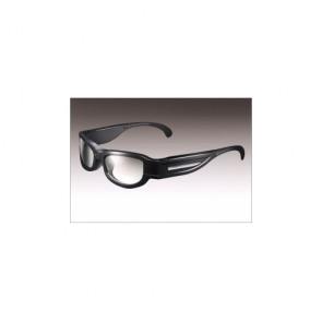hidden Spy Sunglasses Camera - 720P HD Cool Spy Sunglasses Camera Support Tf Card Up To 16GB