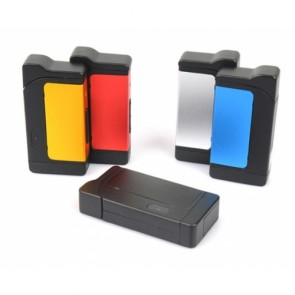 spy camera expert - New Style Spy Light Camera DVR Support TF Card Up To 16GB