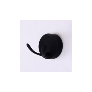 Towel Hook Camera 720P HD Clothes Hook Hidden Camera With Motion Detection Solo Audio Recording