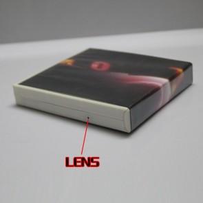 DVD Case Spy Camera for Bedroom or Office Pinhole Camera HD 720P 16G DVR ,best Spy Book Camera DVR, Bathroom Spy Camera