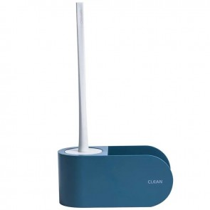 Hidden Spy Toilet Brush Camera With 32GB internal Memory Remote Control Function 1080p