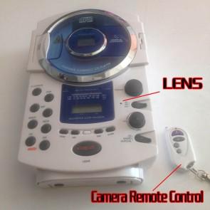 cam recorder in Bathroom 32G Full HD 1080P DVR with motion sensor best  Bathroom Spy Camera